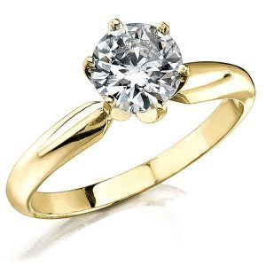 diamond_wedding_ring_314