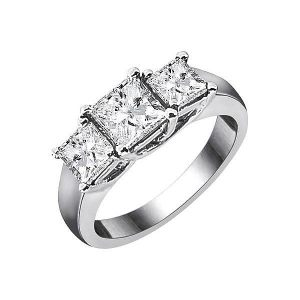diamond_wedding_ring_316