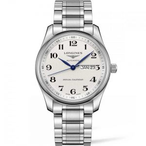 Longines-watches-148