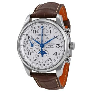 Longines-watches-161