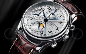 Longines-watches-1155