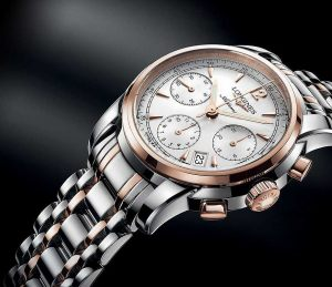 Longines-watches-1162