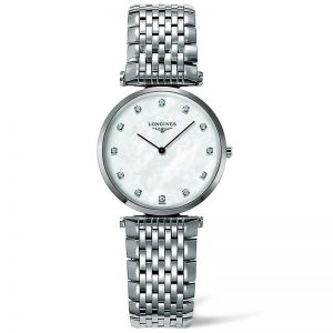 Longines-watches-1185