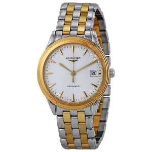 Longines-watches-1186