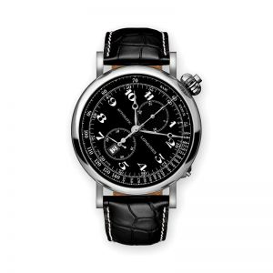 Longines-watches-1200