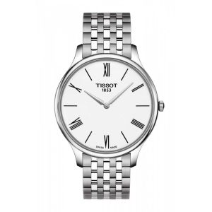 Tissot-watches-063.409.11.018
