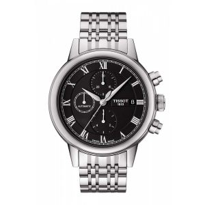 Tissot-watches-085.427.11.053