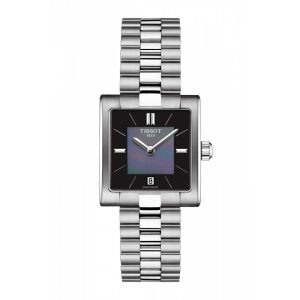 Tissot-watches-090.310.11.121