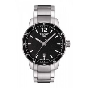 Tissot-watches-095.410.11.057