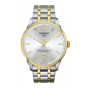 Tissot-watches-099.407.22.037