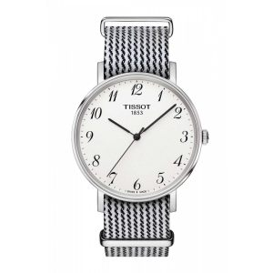 Tissot-watches-109.410.18.032