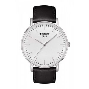 Tissot-watches-109.610.16.031