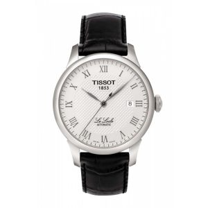 Tissot-watches-41.1.423