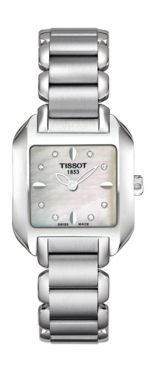 Tissot-watches-1252