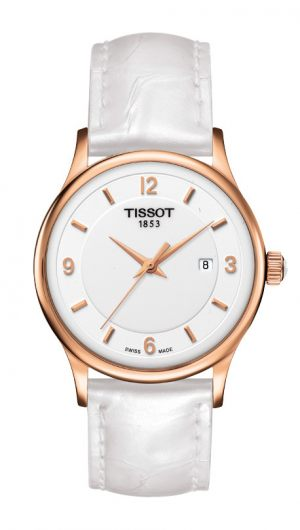 Tissot-watches-1450