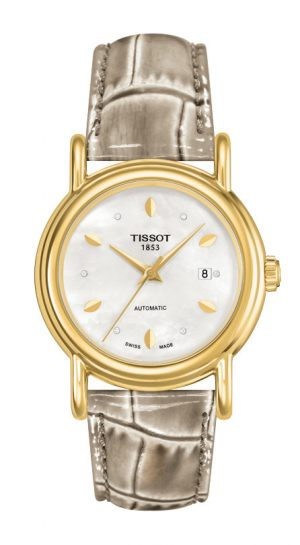 Tissot-watches-1460