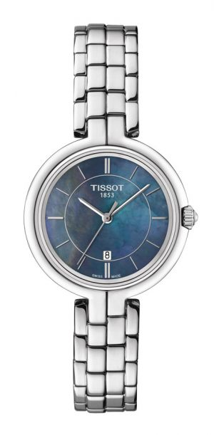 Tissot-watches-1624