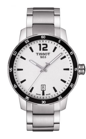 Tissot-watches-1625