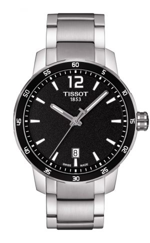 Tissot-watches-1630