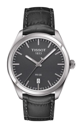Tissot-watches-1636