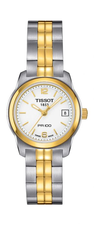 Tissot-watches-1840