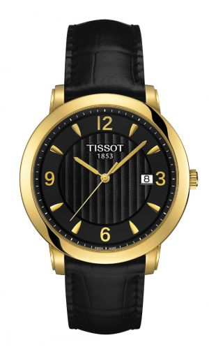 Tissot-watches-1844