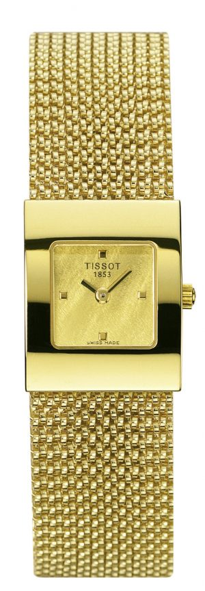 Tissot-watches-1846