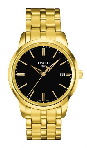 Tissot-watches-1855