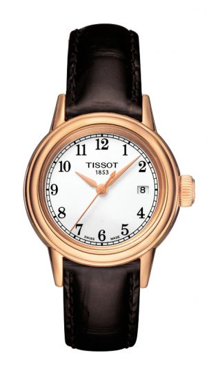 Tissot-watches-1862