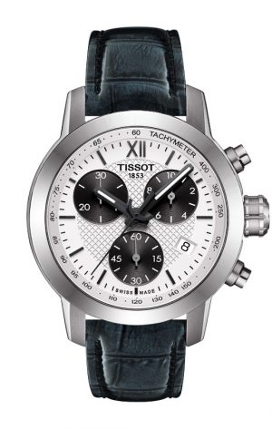 Tissot-watches-2260