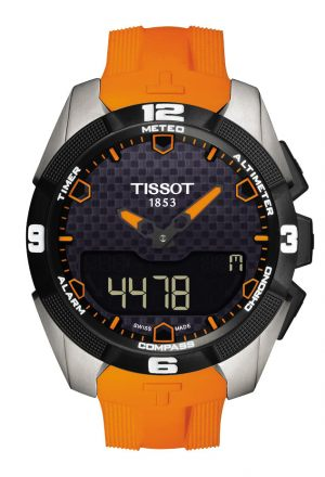 Tissot-watches-2286