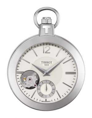 Tissot-watches-3550