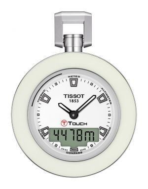 Tissot-watches-3580